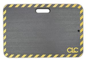 CLC Custom Leather Craft 21 in. Medium Industrial Kneeling Mat CLC302