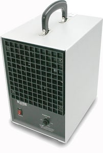 Aerus Enterprise Solutions 120V 75W Air Purification System A9940025