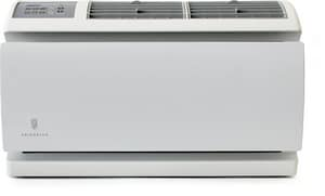 Friedrich Air Conditioning WallMaster® 8000 Btu/h R-410A 10.4 EER Through the Wall Room Air Conditioner FWS08D10