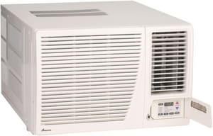 Amana HVAC 17600 Btu/h 208/230V 7.1 Amp and 7.6 Amp PTAC Air Conditioner AAE183G35AX