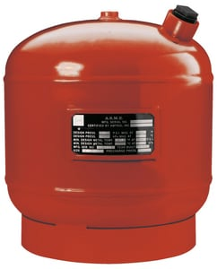Amtrol Diaphragm Series 8 gal. Water Heater Expansion Tank AST20VC