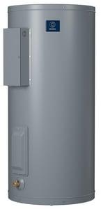 State Industries Patriot® 40 gal Electric Specialty Water Heater SPCE402OLSA452083