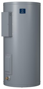 State Industries Patriot® 6 gal Electric Specialty Water Heater SPCE61OMSA3208