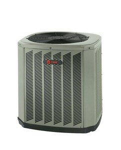 Trane 2TWB3 Series 13 SEER Single-Stage R-22 Split-System Heat Pump T2TWB3A1000C