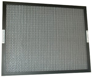 Permatron 12 x 12 x 1 in. Air Filter PDEF12121
