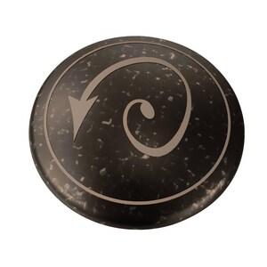 Moen Weymouth™ Cap in Oil Rubbed Bronze M221673ORB