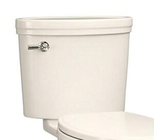 DXV St George® 1.28 gpf Toilet Tank DD24000A104