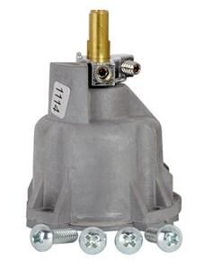 American Standard Ultramix Replacement Cartridge for American Standard 73542-0070A Cadet kitchen faucet spouts A0513370070A