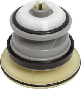 American Standard Selectronic® Urinal Piston Assembly for American Standard 6062.410 Proximity Urinal Concealed Flush Valve 1.0 and 0.5 Gpf AM9648010070A