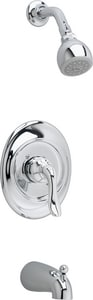 American Standard Princeton® Valve Only Trim Kit in Polished Chrome AT508500002
