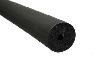K-Flex Insul-Tube® 1-1/8 x 1/4 in. Insulation Tube K6RX028118