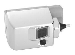 Sloan Valve Optima Plus® EBV-89-A-M Side Mount Closet Sensor Conversion Kit S0325105