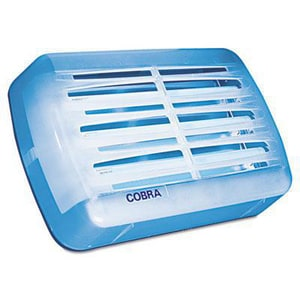Cobra® Insect Light Trap in Translucent D4193567