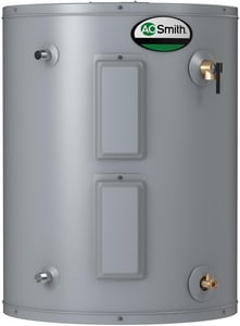 A.O. Smith ProMax® 38 gal 208V Residential Specialty Electric Water Heater AENJ40202173000