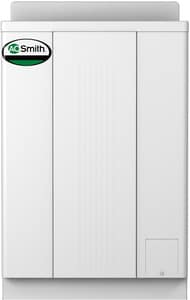 A.O. Smith ProMax® 40 gal. 36 in. 4.5 kW 240 V Single Phase Aluminum Water Heater AESTT40202172000