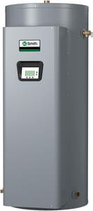 A.O. Smith Gold Xi™ 50 gal. 6 kW 240 V 3-Phase Aluminum Simultaneously Wired Water Heater ADVE5222B032000