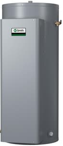 A.O. Smith Gold Series 80 gal. 6 kW 240 V Single Phase Aluminium Simultaneously Wired Water Heater ADRE8012B032000