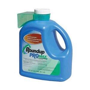 Monsanto 1.67 gal. Roundup Herbicide M167680