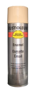 Rust-Oleum® V2100 System Tan Spray RV2171838 at Pollardwater