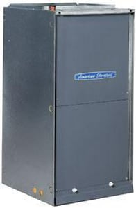 American Standard HVAC Silver SI 4FWM Series 2 Tons Single-Stage Upflow and Vertical Air Handler A4FWMF024A1DS8B