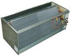 Rheem RCCL Series 50-1/2 in. 6.5 - 10 Ton Upflow Evaporator Coil for Dual Furnace RCCLD5013S