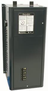 Electro Industries TS Series Electric Boiler 61 MBH EEBWO18