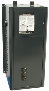 Electro Industries TS Series Commercial and Residential Electric Boiler 61 MBH EEBS18
