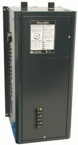Electro Industries TS Series Electric Boiler 92 MBH EEBWO27