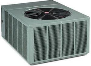 Rheem RPNL Classic® Series 13 SEER 3 Tons Single-Stage R-410A Heat Pump Condenser RPNL037JAZ