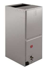 Rheem RH1T Series 2 Ton Single-Stage Convertible 1/3 hp Air Handler RH1T17STANJA