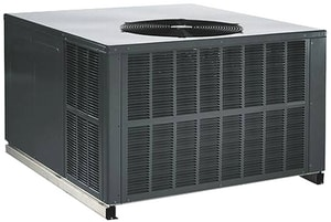 Goodman GPH13M Series 5 Tons 13 SEER R-410A Packaged Heat Pump GGPH1360M41