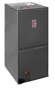 Rheem Classic Plus Series 1.5 - 2 Ton Single-Stage Multi-Position 1/3 hp Air Handler RHLLHM2417JA
