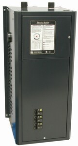 Electro Industries TS Series Commercial and Residential Electric Boiler 92 MBH EEBS27