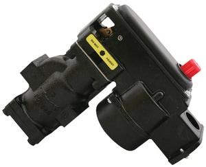ITT-McDonnell & Miller 24V 101A-24V Water Feeder M169500