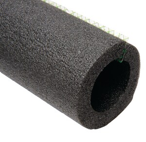LSP Products Group Innofoam™ 1/2 x 1008 x 2-1/8 in. Self Seal LF21812SSFT
