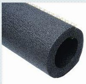 LSP Products Group Innofoam™ 3/8 x 7/8 in. Self Seal LF07838SSFT