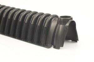 Advanced Drainage Systems Arc™ 12 x 18 in. ARC Biodiffuser A1812BD