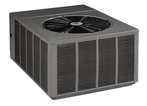 Rheem RPNL Classic® Series 13 SEER 1.5 Tons Single-Stage R-410A Heat Pump Condenser RPNLJAZ