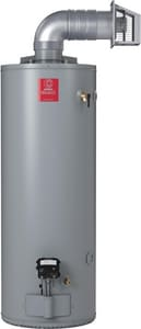 State Industries Select® 40 gal Tall 38 MBH Residential Natural Gas Water Heater SGS640YBDSM