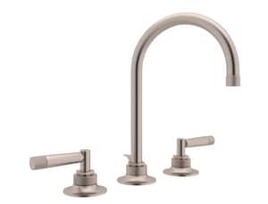ROHL® Michael Berman Graceline™ 1.2 gpm Lavatory Faucet RMB2019LM2