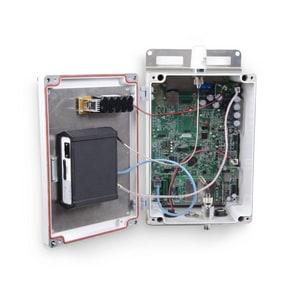 Neptune Technology Group R900i™ Gateway Antenna N13146100
