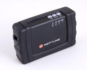 Neptune Technology Group R900i™ Battery for R900 Belt Clip Transceiver N13143001