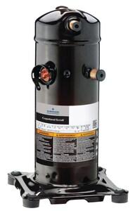 International Comfort Products 208/230V 61000 BTU Scroll HVAC Compressor IZP61KCETF5830