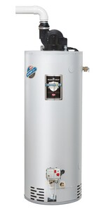 Bradford White TTW® 75 gal. Tall 75.5 MBH Potable Water and Residential Propane Water Heater BRG2PV75H6X