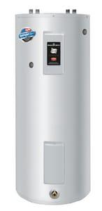 Bradford White Solar Saver® 80 gal Solar Water Heater BMS80R6SS