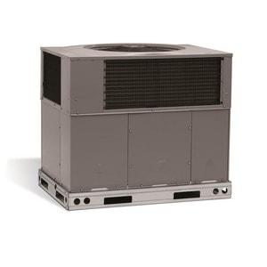 International Comfort Products PHD4 5 Ton 14.5 SEER R-410A Packaged Heat Pump IPHD460000KTP0E