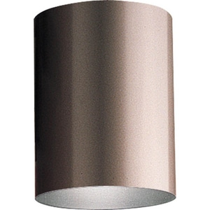 Progress Lighting Cylinder 1 Light 75w Par 30 Br Outdoor