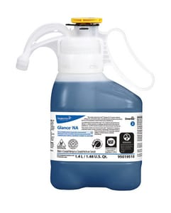 Diversey Glance® 1.4 L Multipurpose Glass Cleaner D95019510