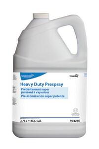 Diversey 1 gal Heavy Duty Carpet Cleaner Prespray D904266