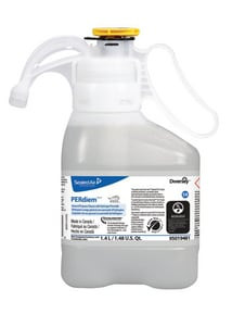 Diversey PerDiem™ 1.4 L All-Purpose Cleaner D95019481